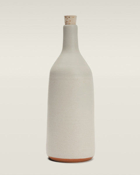 Serving Bottle