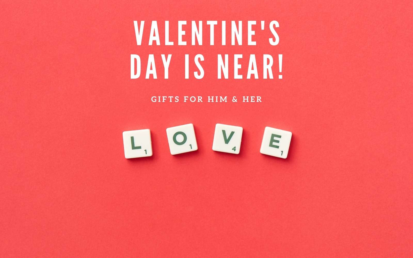 Valentines gift for him and for her. Solid based fragrances that are a perfect unique present this valentines day. Get your loved ones something they want this year. Free postage to UK and delivered to your doorstep.