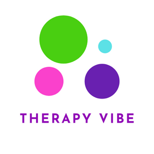 TherapyVibe
