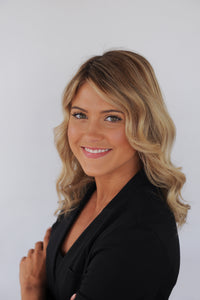 Victoria O'Day Orlando Real Estate Agent