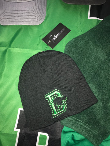 Derby Panthers Beanie