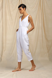 Eden Jumpsuit (Relaxed fit)