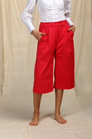Lucy Trouser