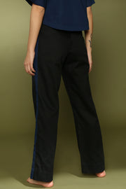 Madonna Trouser