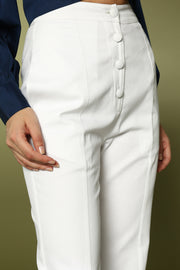Betty Trouser