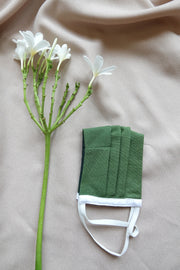 Grass (Pack of 3 masks)