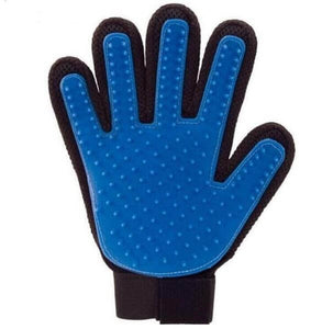 Hair Removal Bath Cleaner Massage Glove Comb Promote Blood Circulation
