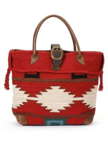 Boho Casual Bag