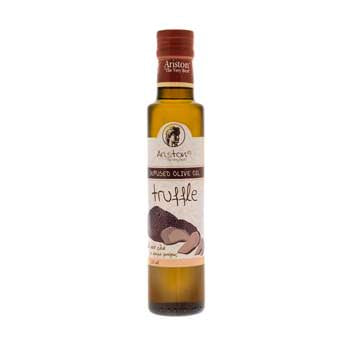 Ariston Truffle Infused Olive oil 8.45 fl oz