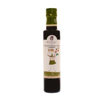 Ariston Fig Balsamic 8.45 Fl.oz