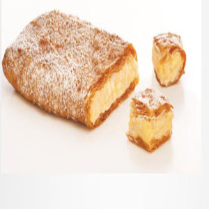 Bougatsa Cream 19.4oz