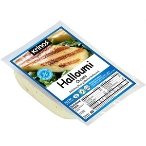 Halloumi 8.8oz - pack of 6