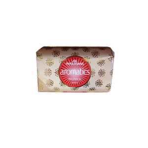 Papoutsanis Aromatics Bar Soap Magnolia