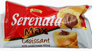 Chocolate Croissant - pack of 5