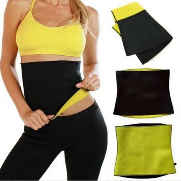 Women Slimming Waist & Body Shaper