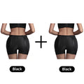 Butt Enhancer Body Shaper