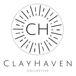 ClayHaven Collective