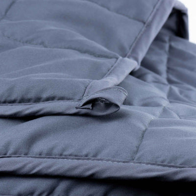 Polar Night children's weighted blanket 100x150cm (3-5kg)