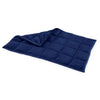 Polar Night Weighted lap pad