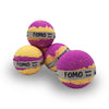 FOMO Bubble Bomb Stack by Bomd Body Australia Loads of Fun You're Missing Out on Nothing the Party Is Right Here.