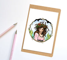 Load image into Gallery viewer, Feeling Eggcelent, Fantasy  Inspired Notebook / Sketchbook / Journal