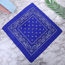 Load image into Gallery viewer, Bandanas for Male Female Mountain Climbing Head Scarf Outdoor Sport Scarves Bicycle Pocket Towel Bike Face Mask Cycle Bandana