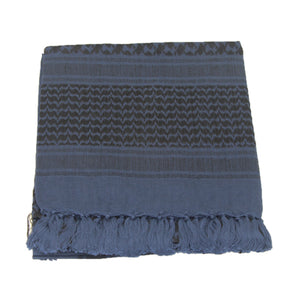Hiking Airsoft Shooting Accessories Tactical Keffiyeh Shemagh Desert Arab Scarf Hunting Army Military Shawl Neck Cover Head Wrap