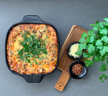 Load image into Gallery viewer, Lombok Lasagne Dish