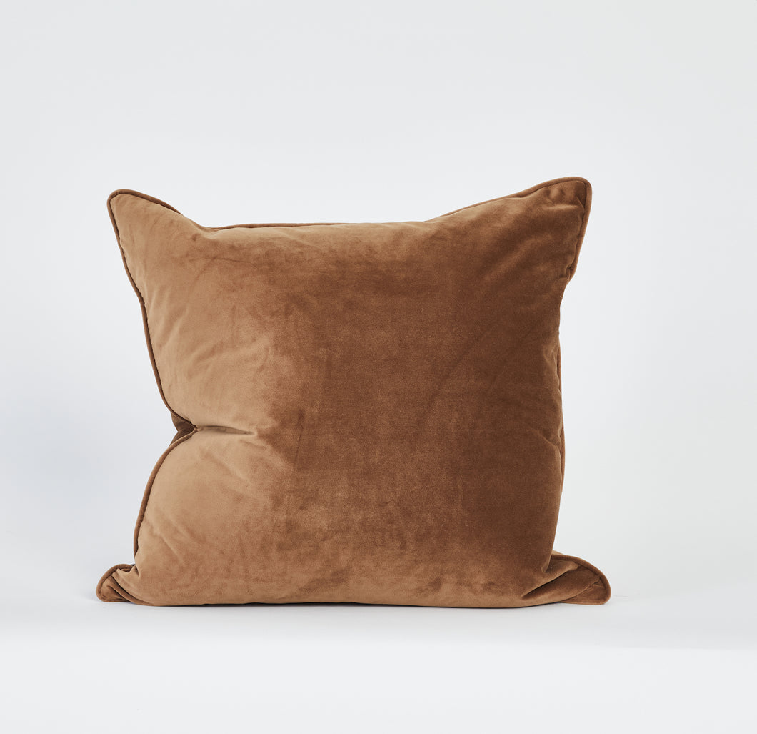 Quattro Cushion