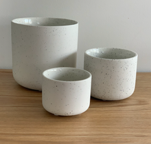 Load image into Gallery viewer, Ricko Vase - Set of 3