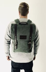 Huey Backpack