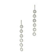Karen Long Earrings