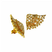 Neo Wings Earrings