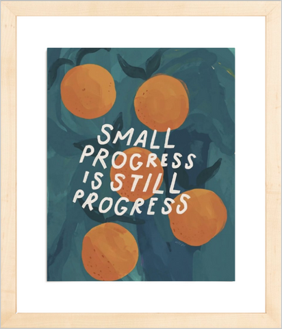Morgan Harper Nichols_Small Progress is Still Progress