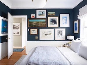 2019 Gallery Wall Trends