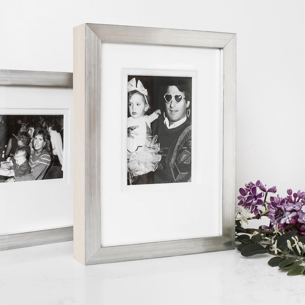 custom framed photos