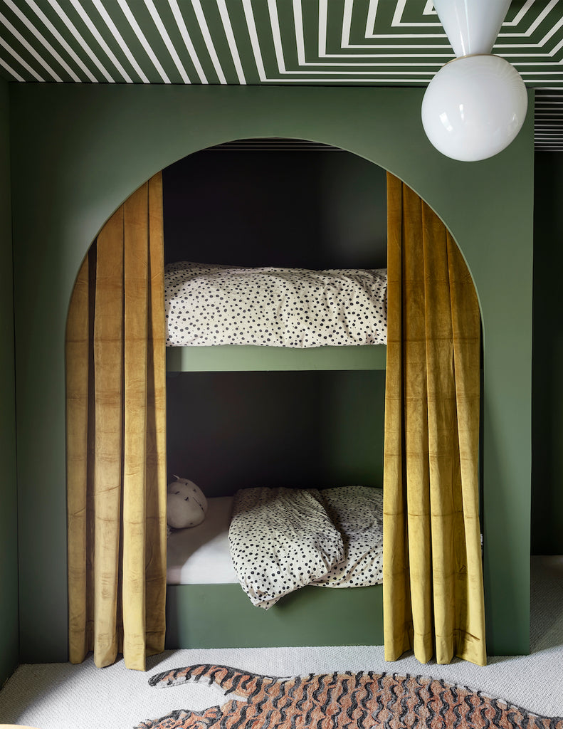 adult bunk beds