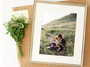 Easy Photo Gifts For Mom