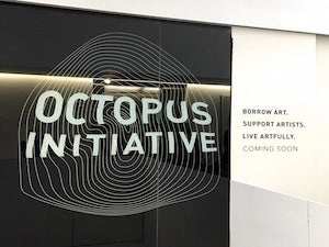 FRAMING THE MCA OCTOPUS INITIATIVE