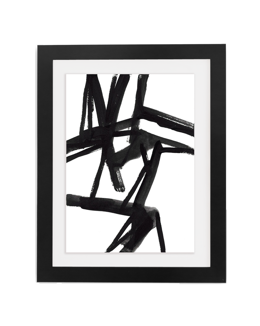The Best Frames Online | SimplyFramed.com – tagged "|900|1125|?|e5032b56040048a533f2da3c6871c21b|UNLIKELY|0.3044259250164032