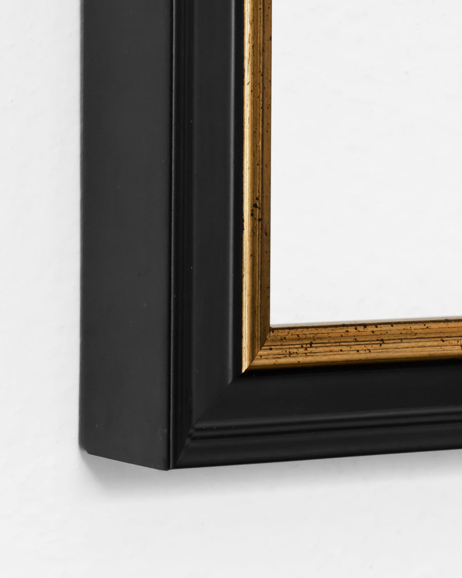 The Best Frames Online Simplyframedcom Simply Framed