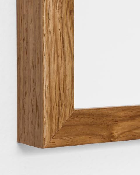 Gallery - Light Walnut