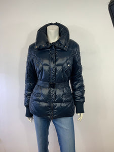 ADD Milano Down Puffer Coat