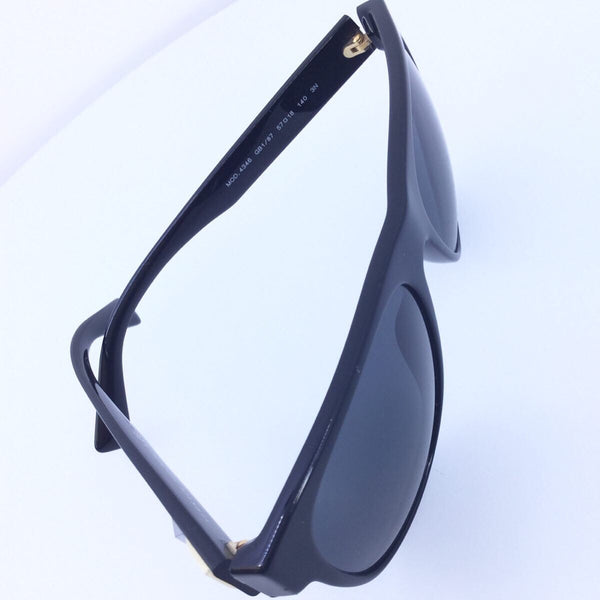 Versace Sunglasses Model 4346 GB1/87