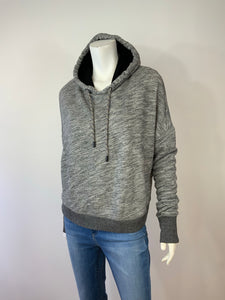 Rag and Bone Hoodie Sweatshirt  Medium