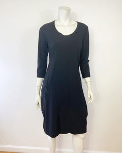 Fun and funky Porto Dress Size Small