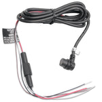 Garmin Power-Data Cable [010-10082-00]