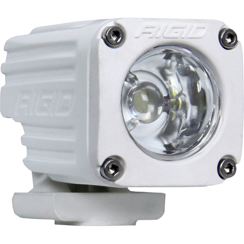 RIGID Industries Ignite Surface Mount Flood - White LED [60521]