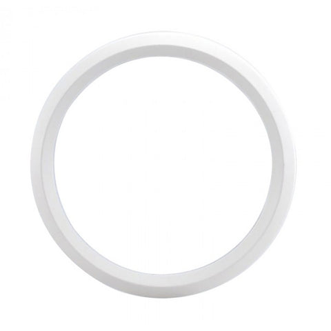 VDO Viewline Bezel Triangle 52MM - White [A2C53186025-S]