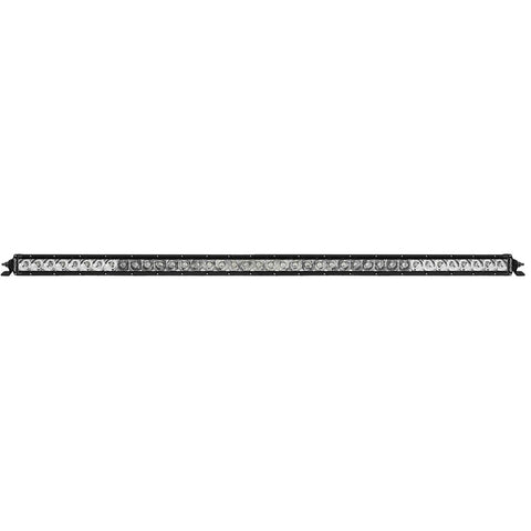 "RIGID Industries SR-Series PRO LED 40"" Spot-Flood Combo - Black [940314]"
